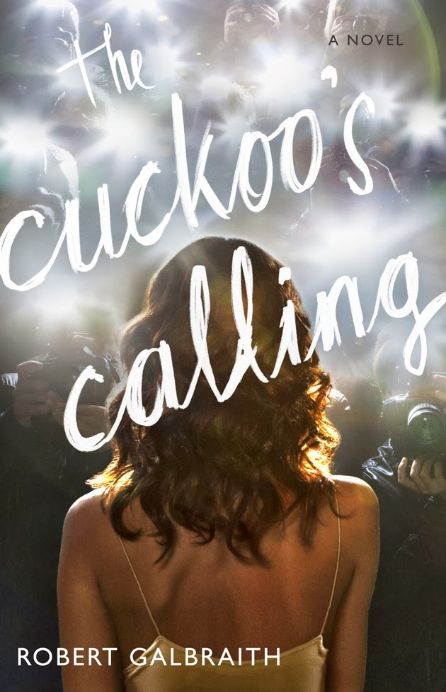 http://discover.halifaxpubliclibraries.ca/?q=title:%22cuckoo%27s%20calling%22