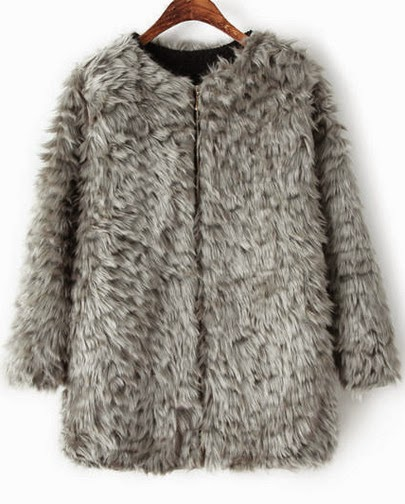 http://www.sheinside.com/Grey-Long-Sleeve-Faux-Fur-Coat-p-191135-cat-1735.html?aff_id=461