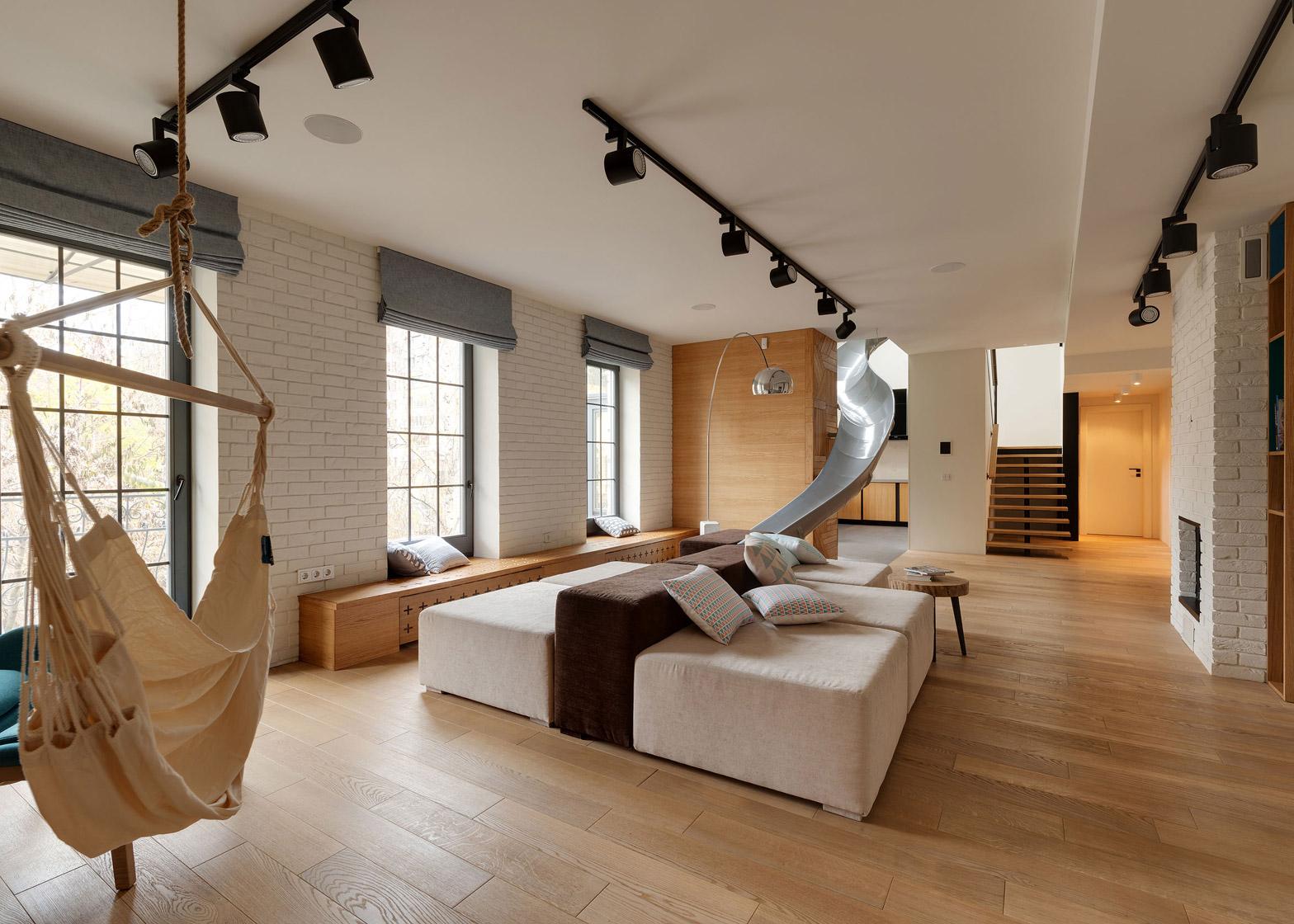 colori interno casa colori per interni soggiorno luxury colore delle pareti casa fai da te with. Black Bedroom Furniture Sets. Home Design Ideas