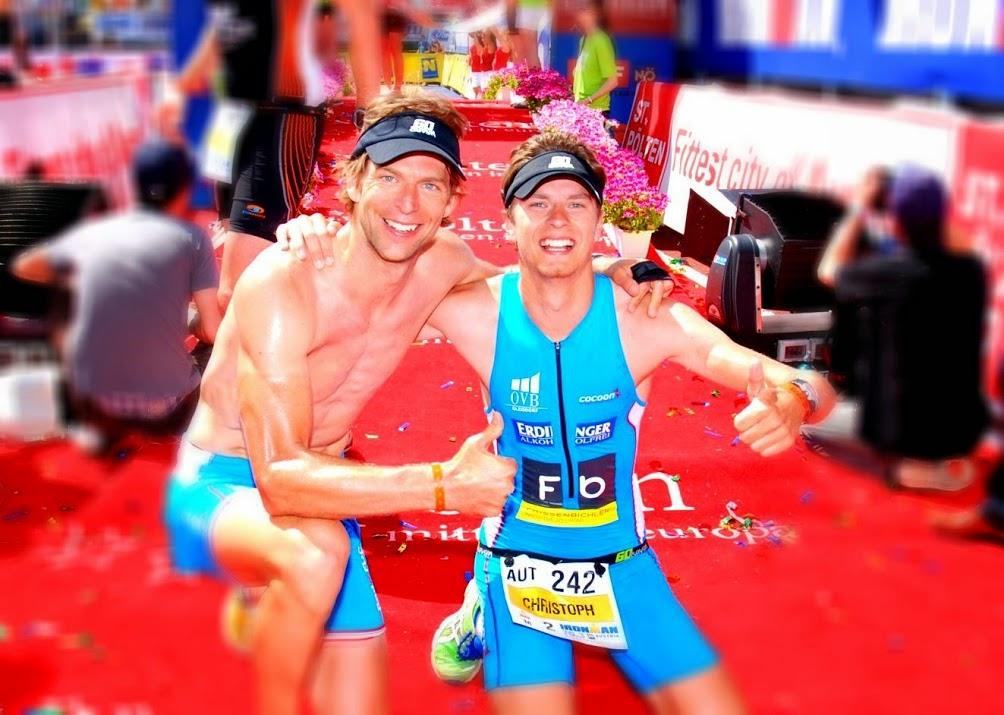 http://www.christophschlagbauer.com/2014/05/trainer-athleten-blog-auf-triaguide.html