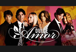 Ver Capitulos Completos Novela Amor Real
