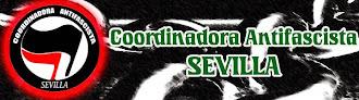 Coordinadora Antifascista de Sevilla