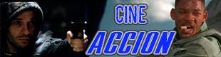 Cine de Accion