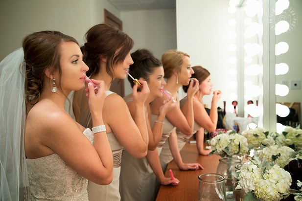 better wedding pictures tips