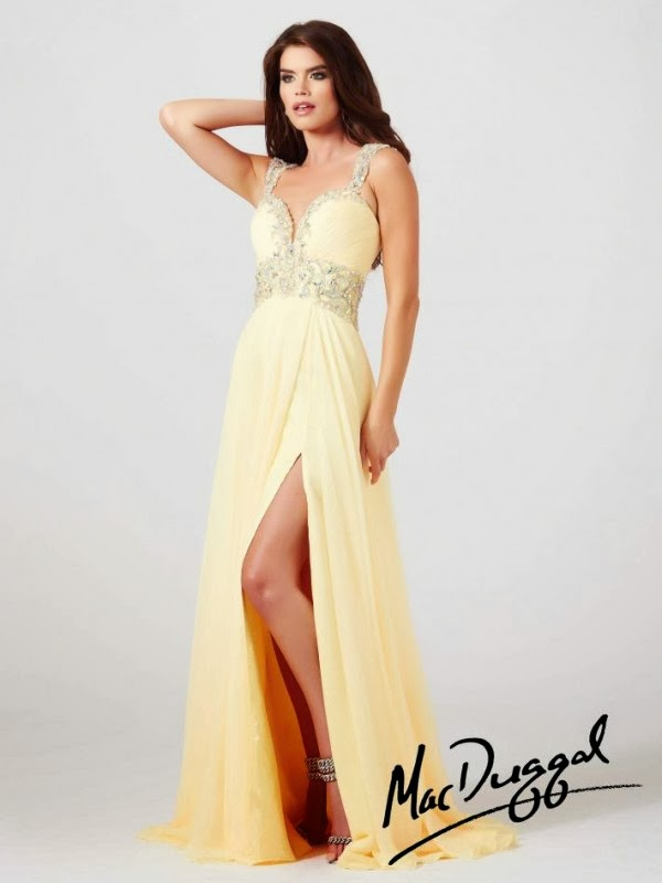 Exelent Prom Dresses Usa 2014 Embellishment - Wedding Plan Ideas ...