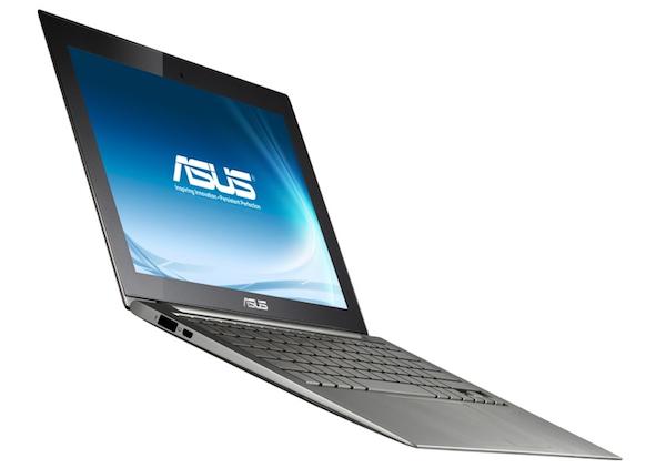 إنتبه قبل ان تشتري ! ليست جميع الحواسيب المحمولة هي عبارة عن لابتوب تعرف على الفرق بين Laptop و Notebok وultrabook و netbook 6918