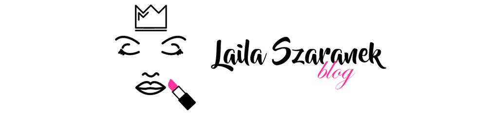 Laila Szaranek Blog