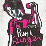 The Punk Singer Will Rock Out on Blu-ray 3/25