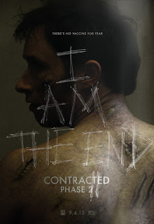 Sinopsis Film Contracted: Phase II