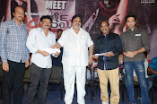 ice cream success meet-thumbnail-13