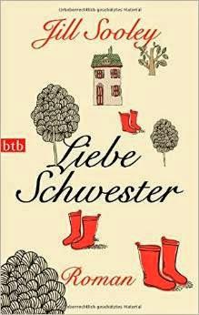 http://claudiasbuchstabenhimmel.blogspot.de/2015/04/liebe-schwester-von-jill-sooley.html