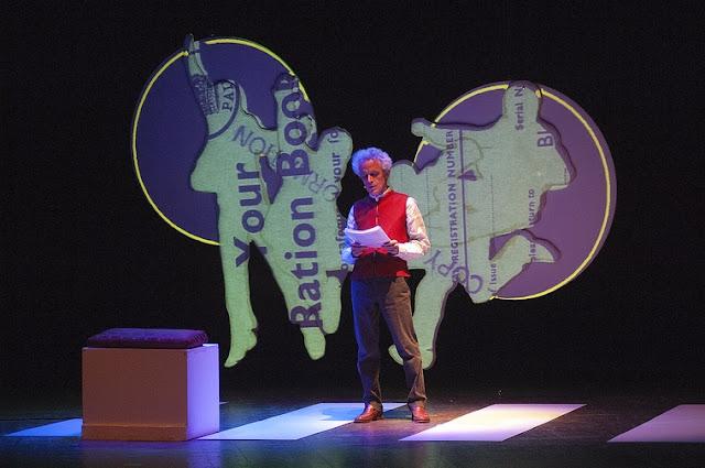 Dal 10 al 13 settembre Festival della Comunicazione a Camogli