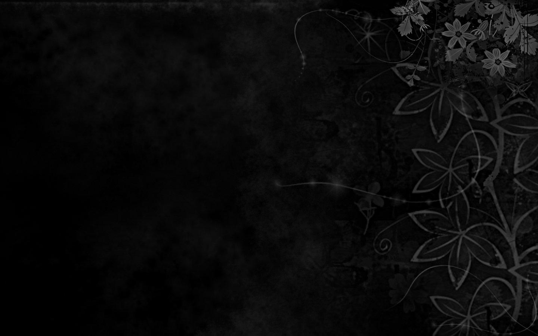 http://4.bp.blogspot.com/-QLlOGPcyYp4/UD1p43hO9WI/AAAAAAAAA3Q/MKXfHMIoZuQ/s1600/Black_Wallpaper_27.jpg