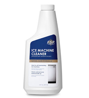 4396808 Ice maker cleaner