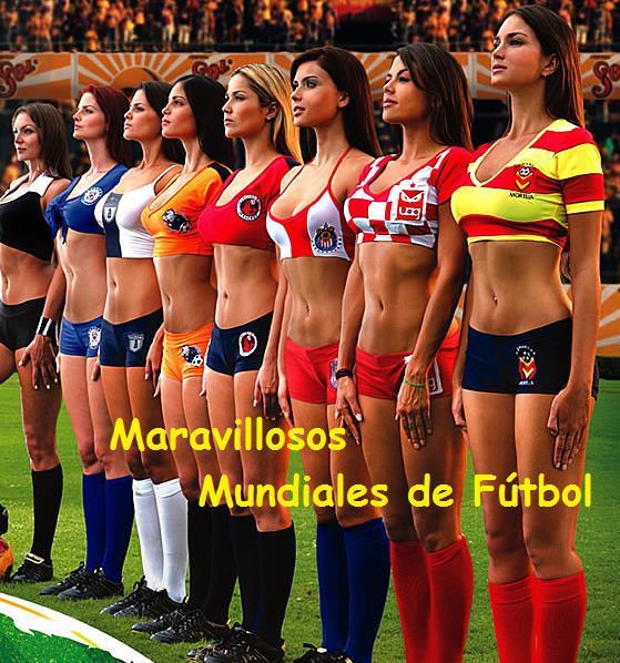 """... Results for """"Liga Mexicana Resultados 2016"""" – Calendar 2015"""