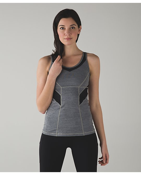 lululemon strap-it-like-it's-hot-tank black-camo-space-dye