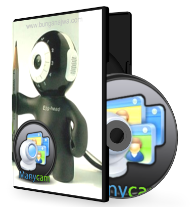 ManyCam Pro Free Download Full