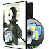 ManyCam Pro 3.1.51.4105 Full Serial Free Download