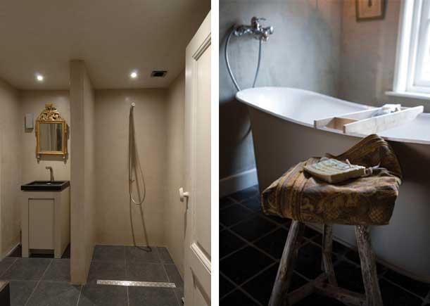 Carte Colori: Je badkamer in stijl