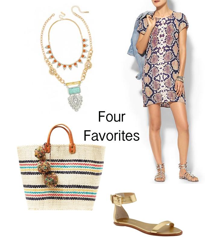 straw-tote-baublebar-jewelry