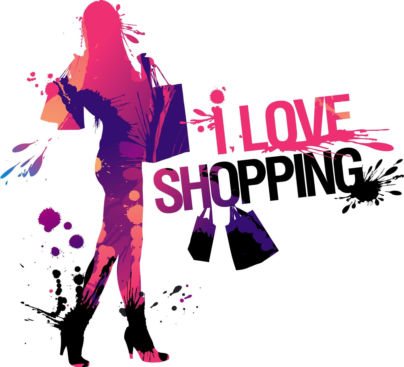 Amo las Compras... Y ustedes?
