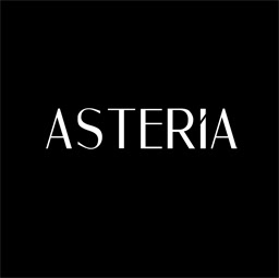 -Asteria - Marketplace