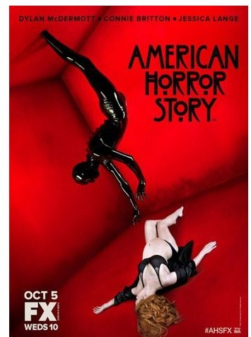 american horror story s07e10 openload