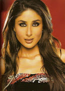 kareena kapoor hot pictures .