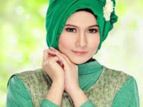 rahasia kulit bercahaya di bulan ramadhan 5 Cara Agar Kulit Putih Bercahaya Di Bulan Ramadhan