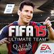 Download FIFA 15 Ultimate Team V.4.4 APK