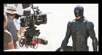 Conheça como será o visual do novo Robocop (atualizado)
