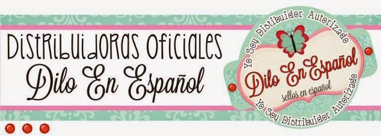 Distribuidoras Oficiales De Dilo En Español