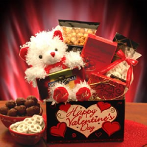 smsofonlines: romantic valentines day gifts, Ideas