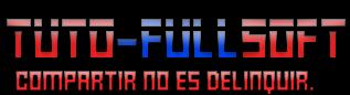 Descargar Programas gratis Full, Aplicaciones para android full