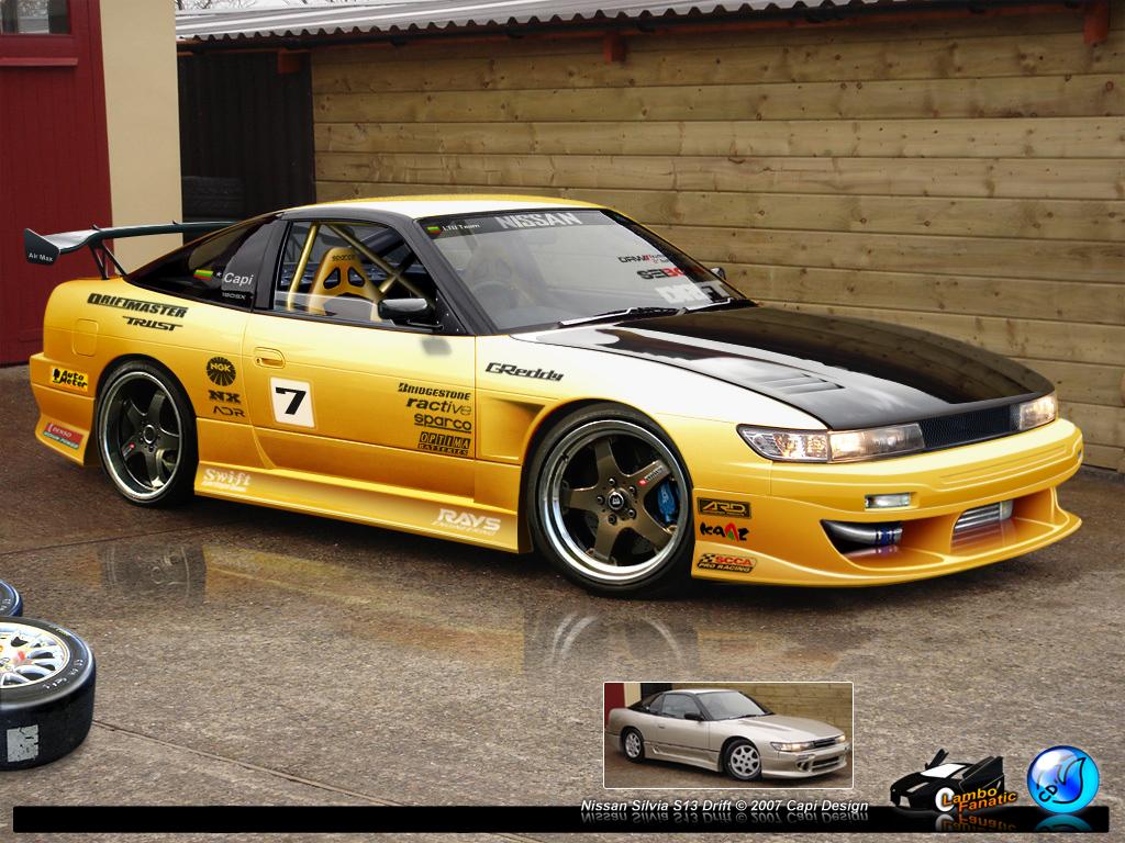 http://4.bp.blogspot.com/-QM19Dk1pY_U/TZ2aWUJfwPI/AAAAAAAAADA/dqBwBV0N_Os/s1600/Nissan_Silvia_S13_by_CapiDesign.jpg