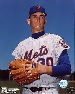 Nolan Ryan threw 7 no-hitters after leaving the Mets