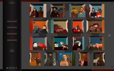 www.cincopa.com/media-platform/iframe.aspx?fid=AMFAW67GtYUu