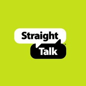 Straight Talk Bring Your Own Verizon Phone Option | Prepaid News ...