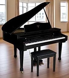 Costco Yamaha Piano Sale