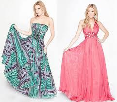 vestido longo tomara que caia - looks, fotos e dicas