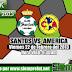 Ver Santos vs America en vivo Clausura 2013 22/02/13