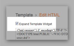 cara edit kode html
