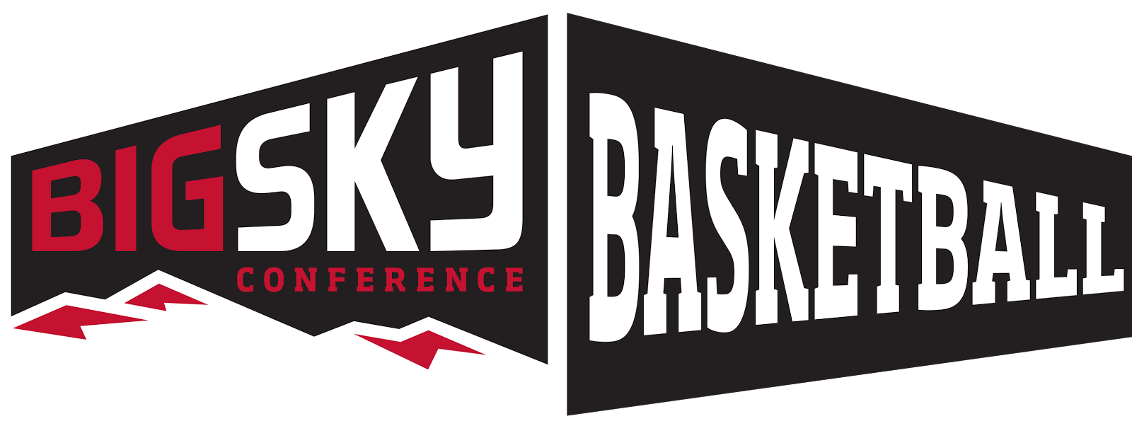 BIG SKY BASKETBALL