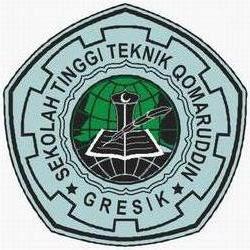 logo sttq