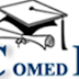 COMEDK UGET Results 2015 Today Available at www.comedk.org