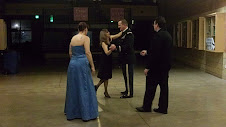 Waltz Night 2013