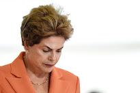 """BRASIL Rousseff insiste en que el senador que la implica en Petrobras """"miente"""""""