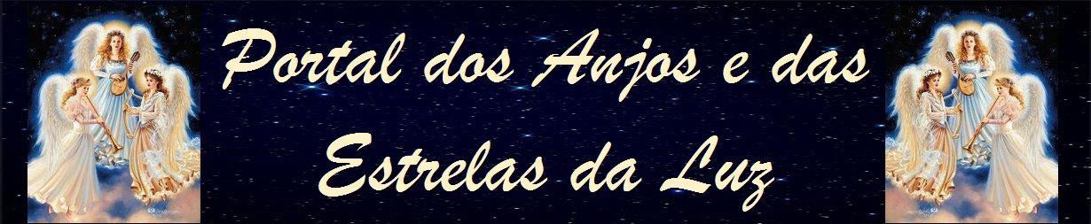 Festa dos Arcanjos - 29 de setembro -
