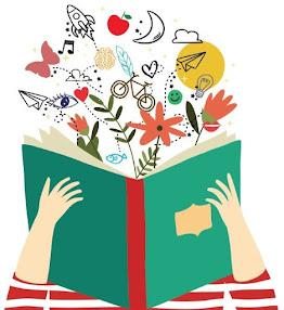 Recomanacions de lectura