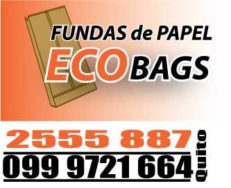 FABRICA DE FUNDAS